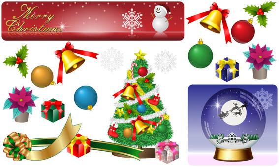 Christmas design 05
