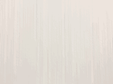 일본식 벽지 텍스처 170924