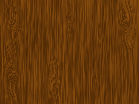 Texture of wood with realistic wood grain