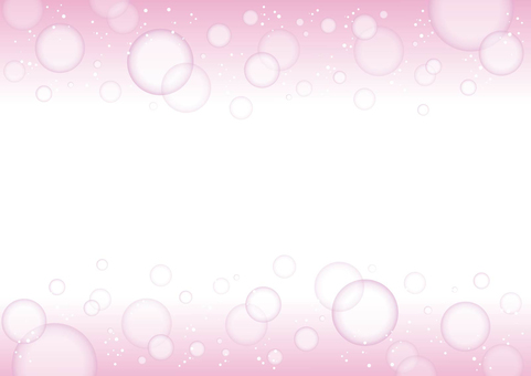 Foam background 04