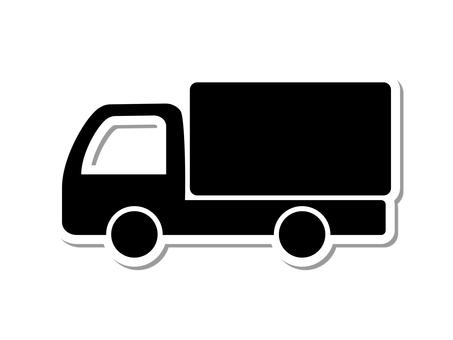 Vehicle 1