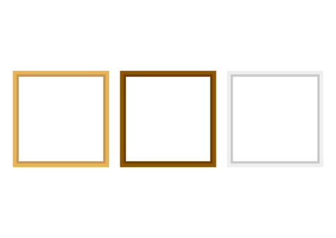 Amount (square)