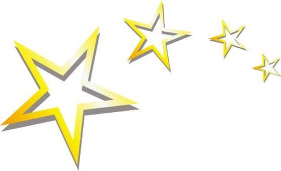 Multiple stars
