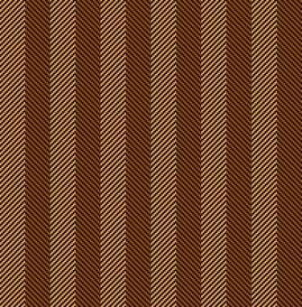Herringbone 03 swatch