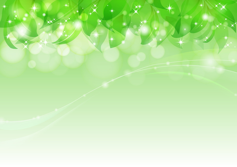 New green material 3