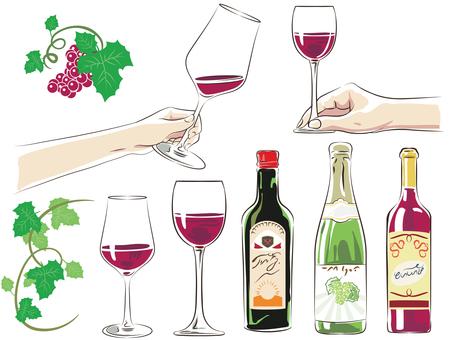 Food-wine 1