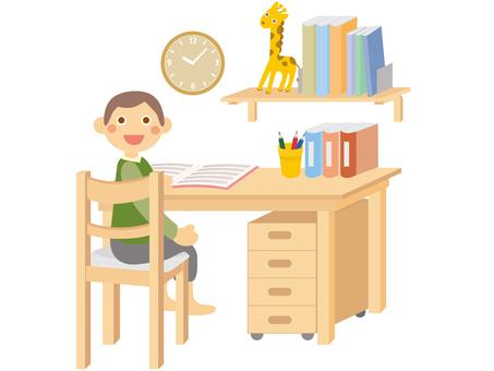 Study _ 2