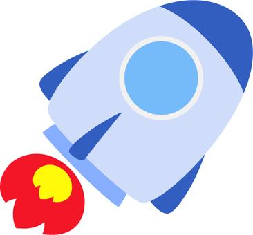 Rocket _ rocket