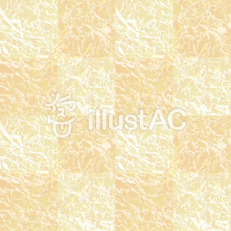 和風和紙テクスチャー市松模様背景壁紙素材イラスト No 935258無料