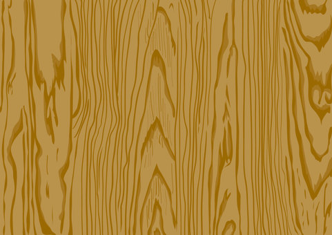 Wood grain series 1