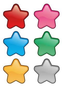 Star _ 001