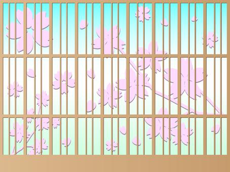 Sakura Shoji 01