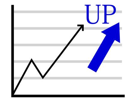 Graph 1 Blue