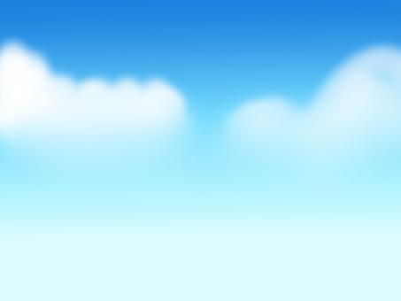 Aozora 7
