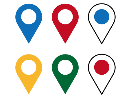 Map icon 1