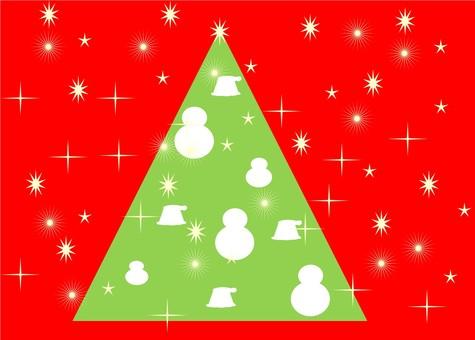 クリスマス22☆