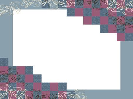 Japanese style wallpaper 83