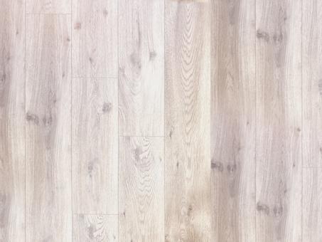 Natural beige wood texture
