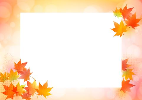 秋季圖像素材110