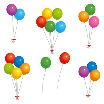 0627_Balloon_ balloon 1