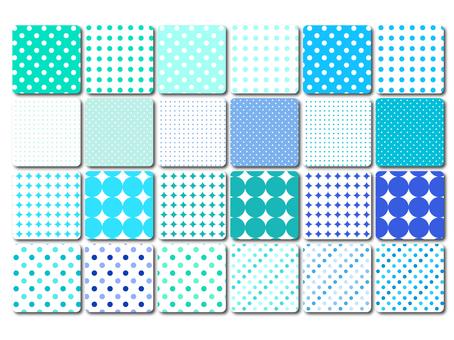 Pattern set 40