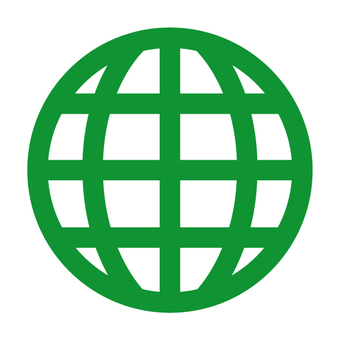 Global Global Environment icon