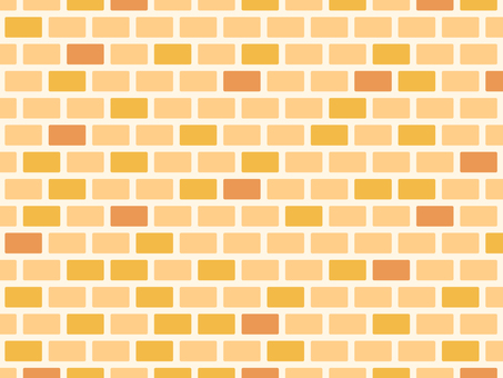Background _ brick _ tea