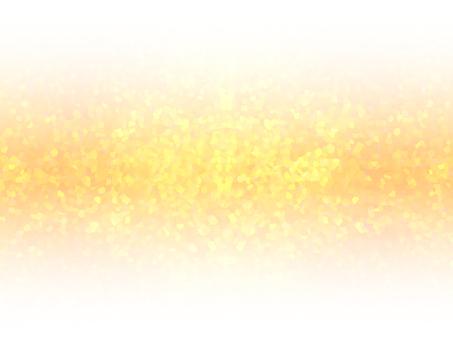 반짝 반짝 29 오렌지 그라데이션