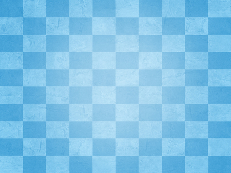 Background - Checker pattern 02