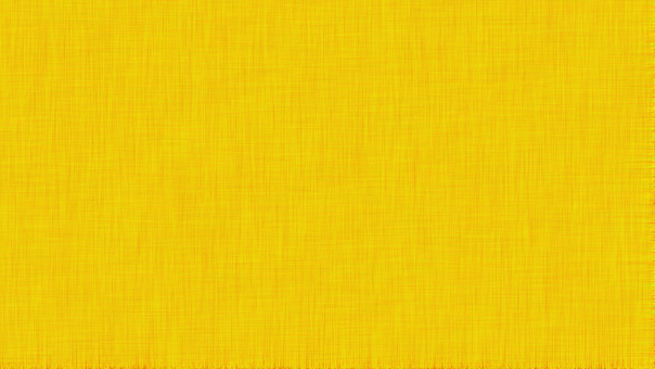 Texture of yellow cloth · Wallpaper