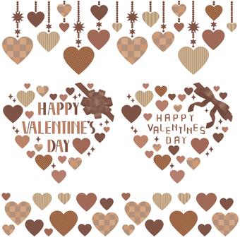Valentine's Day 03