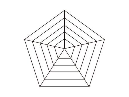 Figure 01