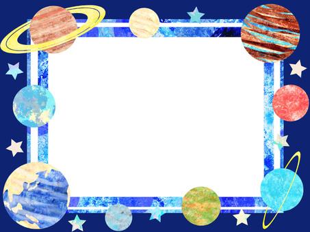 Planet_frame 01