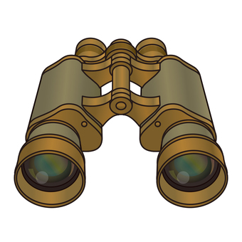0917_binoculas