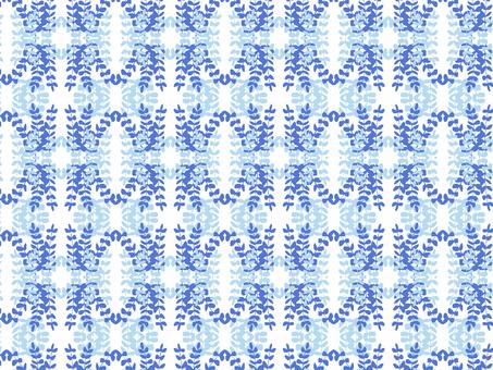 Background image (light blue)