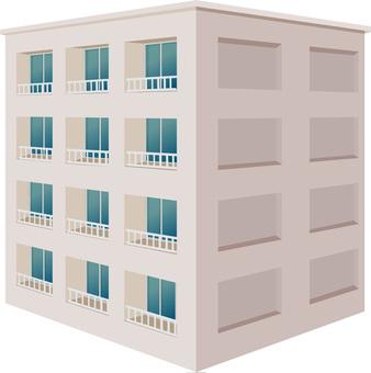 Building 05