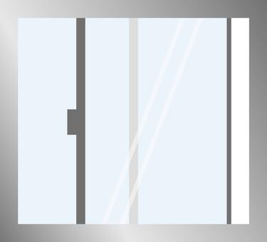 창문 02
