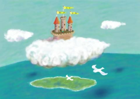 Kingdom of Bontango
