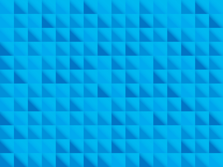 Tile pattern background