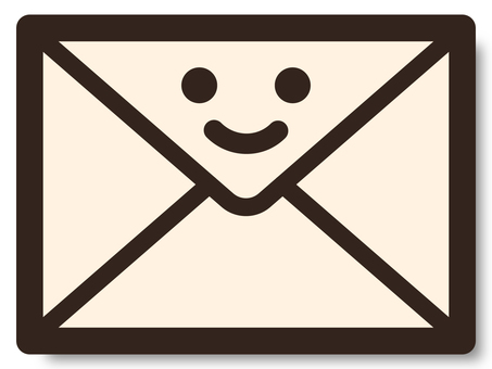 Smile email