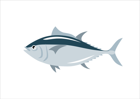 Tuna 02