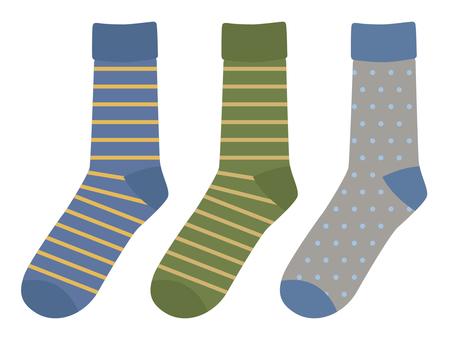 男襪3對01_2