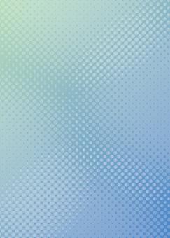 Background 03 aqua
