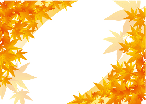 Leaf leaf background