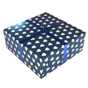 Present box 28