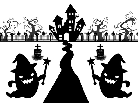 Halloween 30