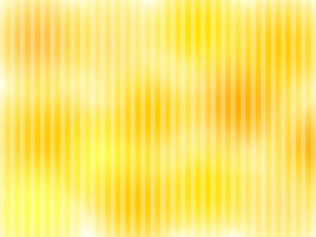 Yellow background (with stripes)