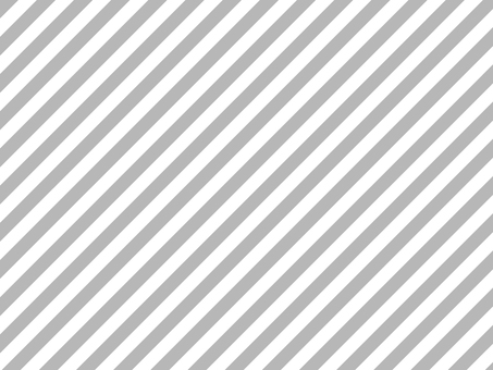 Background stripe oblique large gray