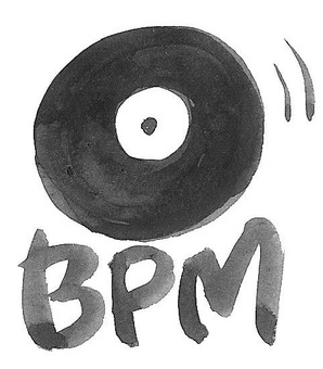 bpm record