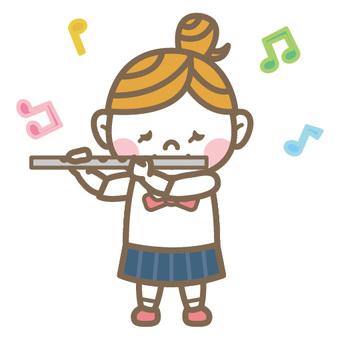 Furuto Girl